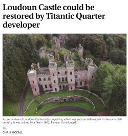 File:TheScotsman website 211117.png