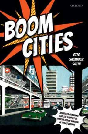 Boom cities.png