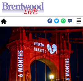 Brentwood Live 260221.png