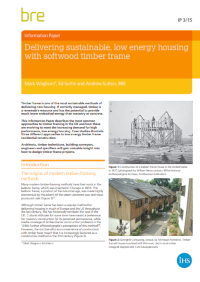 Delivering sustainable low energy housing with softwood timber frame 200.png