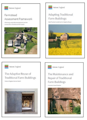 File:HE farm buildings031117.png