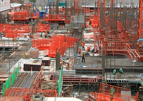 Construction-project290.jpg