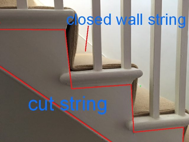 File:Stairs string.jpg