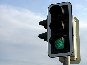 Traffic light 290.jpg