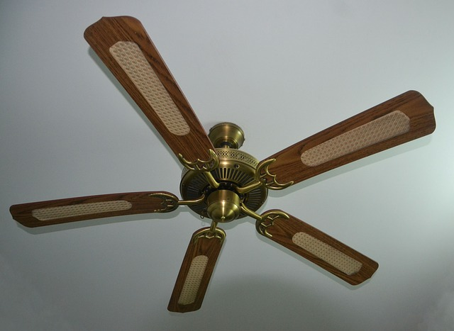 File:Ceiling-fan-1016677 640.jpg
