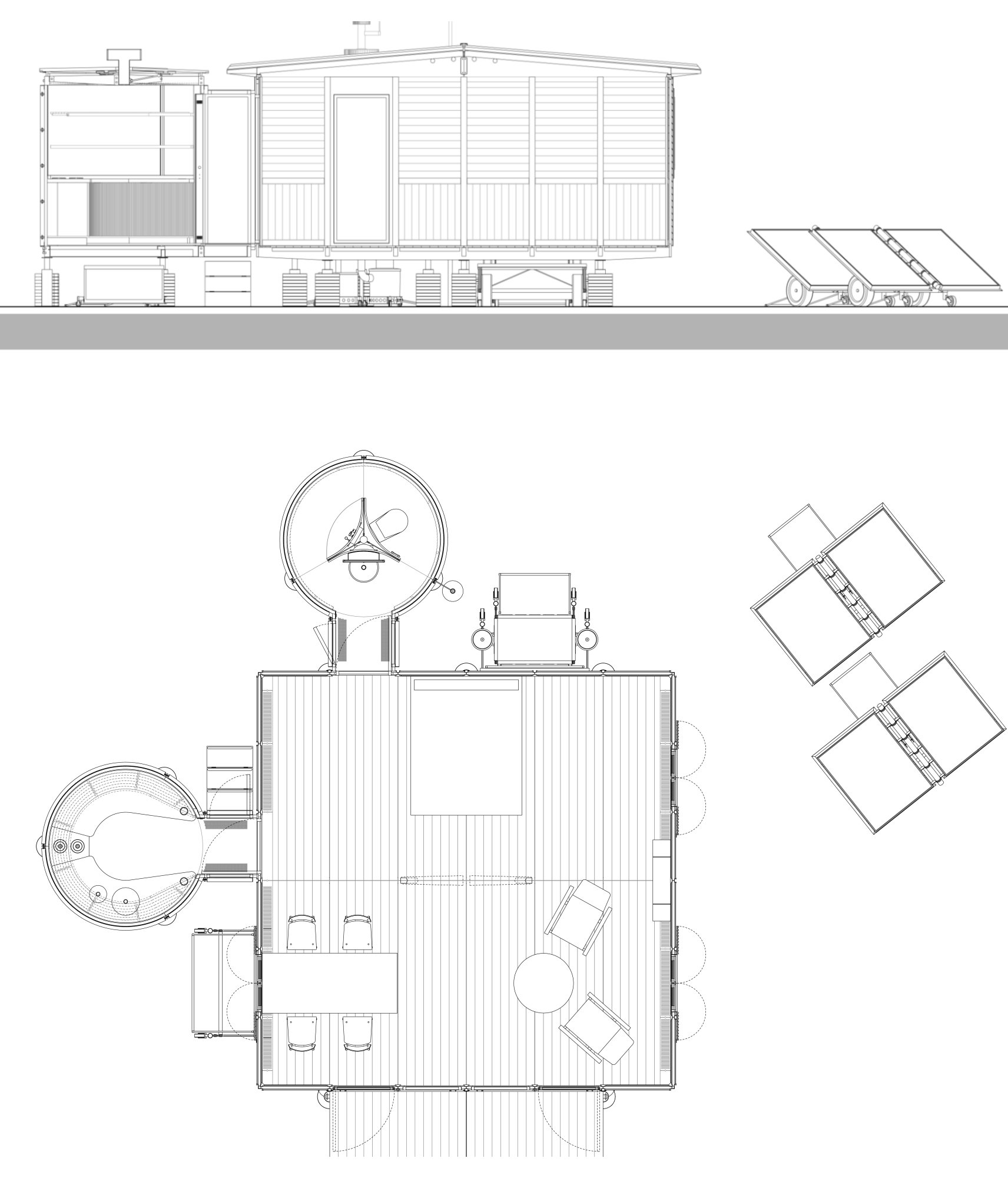 Demountable house by RSHP drawings.jpg