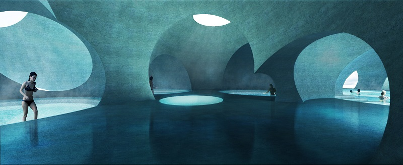 Steven-Christensen-Architecture Liepaja-Thermal-Bath Interior2.jpg