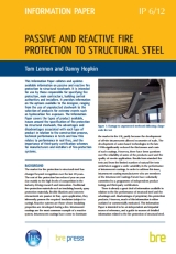 Passive and reactive fire protection to structural steel.jpg