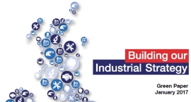 Building our Industrial Strategy 270.jpg