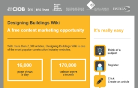 File:Designing Buildings Wiki infographic 270 2.jpg