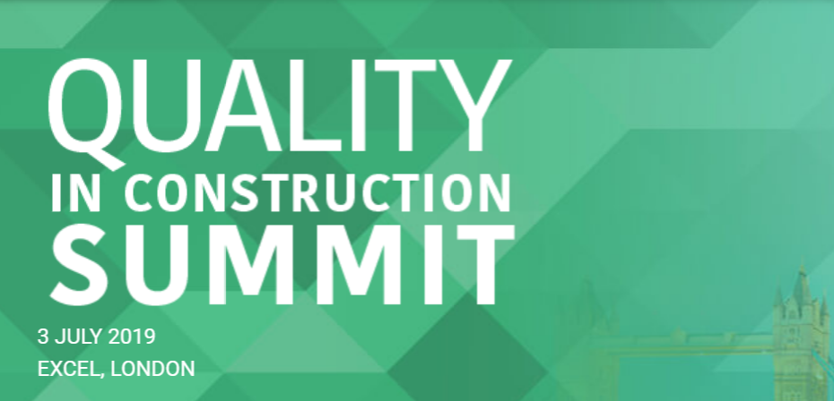 Quality in construction summit.png