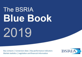 BSRIA blue book 2019 290.png