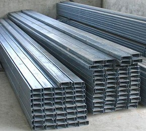 Galvanised steel 290.jpg