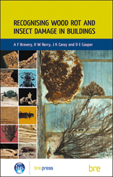 Recognising wood rot and insect damage in buildings.jpg