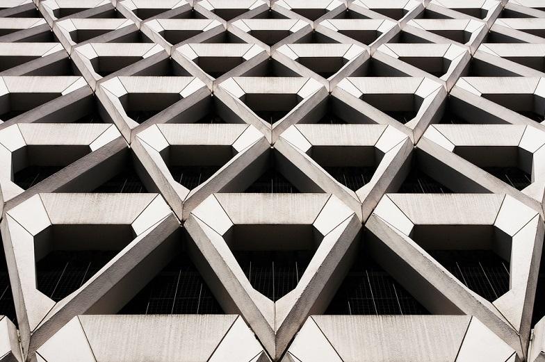 Brutalism - Designing Buildings Wiki