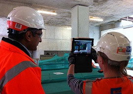 File:Augmented-reality-in-construction270.jpg