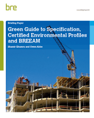 File:Green-Guide-to-Specification-Envt-Profiles-and-BREEAM resized.png