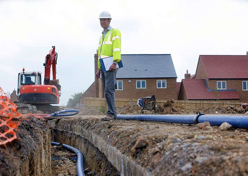 Water-pipes-being-dug.jpg