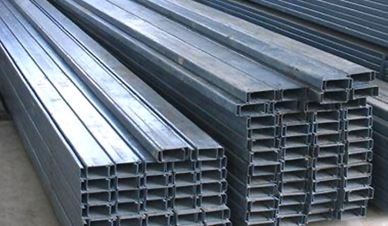Galvanised steel.jpg