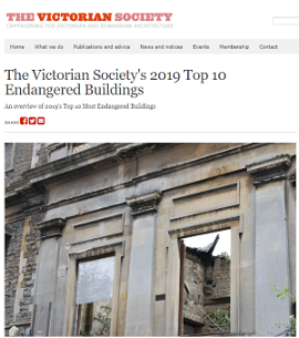 Victorian Society 280919.png