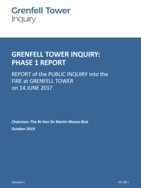 Grenfell Inquiry phase 1 report.png