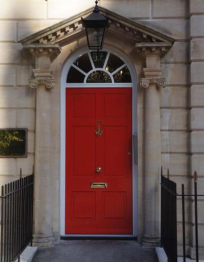 Types Of Door Designing Buildings Wiki