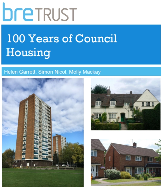100 years of council housing.jpg