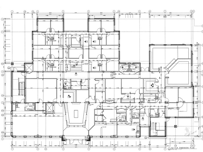 As built drawings and record drawings designing buildings wiki as built drawings and record drawings malvernweather Images