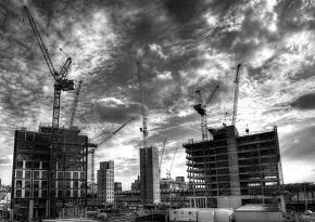 Construction-bandw290.jpg