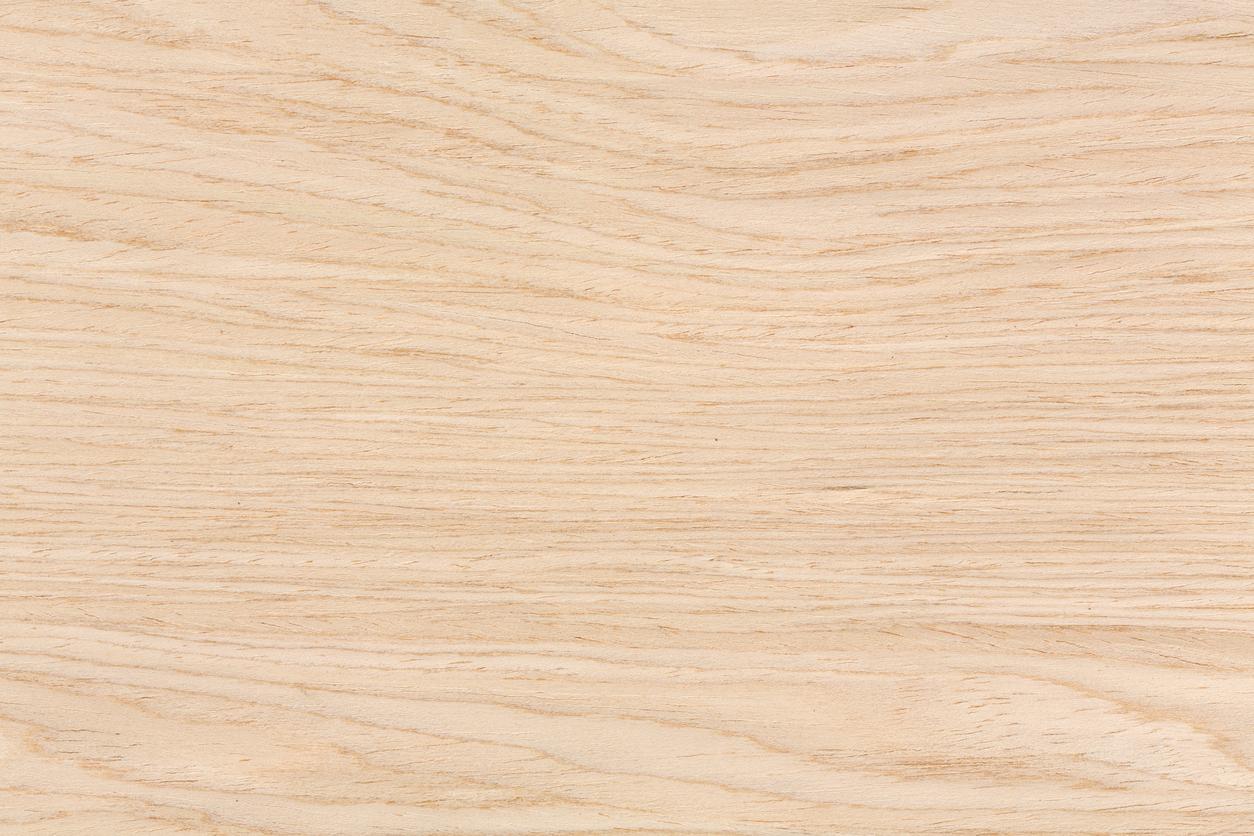 Oak wood properties designing buildings wiki