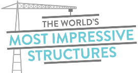 File:9 most impressive structures 270.png