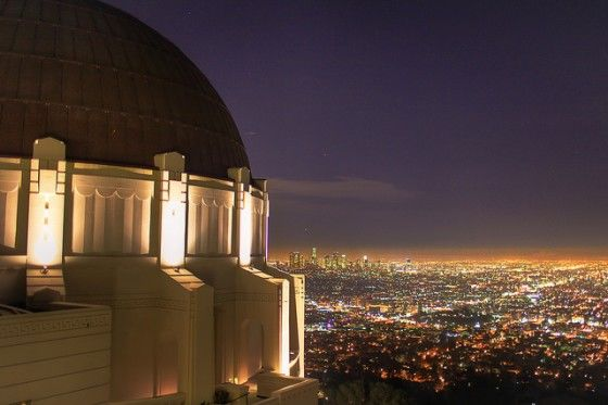 File:Griffith observatory2.jpg