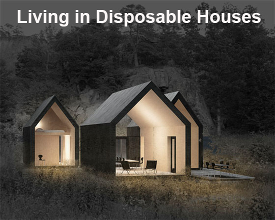 Disposable-houses1.jpg