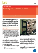 File:Installing fire doors and doorsets GG 86.jpg