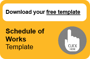 C link schedule of works template.png