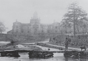 Fountaine Hospital Almshouse 1890 290.jpg