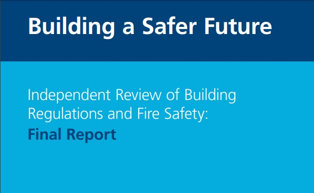 Building a safer future new.jpg