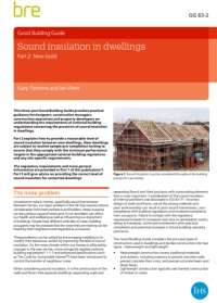 Sound insulation in dwellings Part 2.jpg