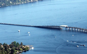 File:Aerial 520 Bridge270.jpg