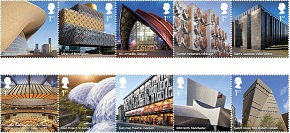 File:Landmark-Buildings-stamps290.jpg