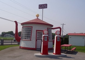 Teapot-dome-service-station290.jpg