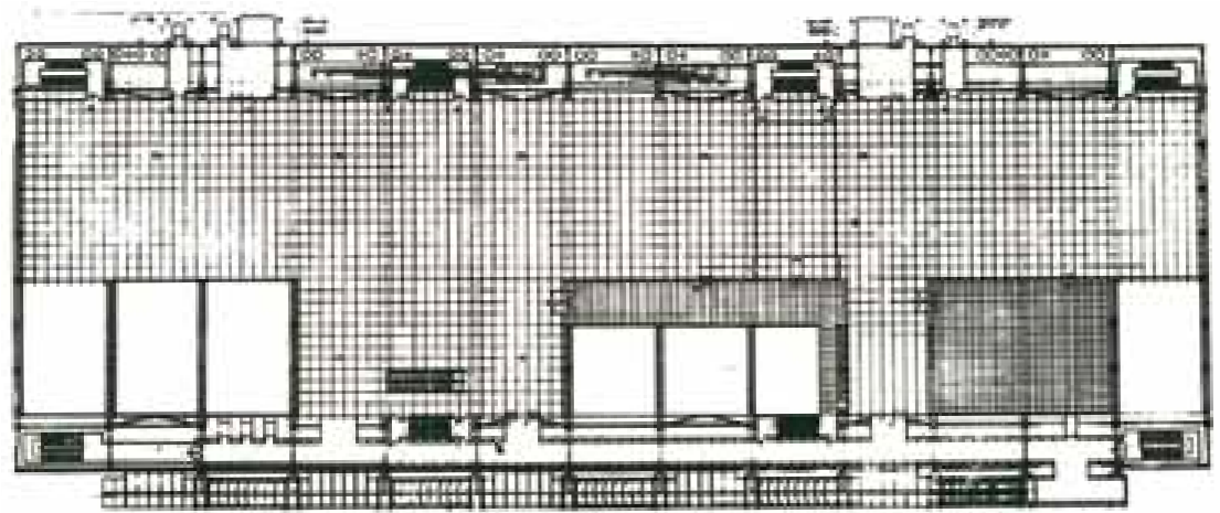 Centre Pompidou floor plan.png