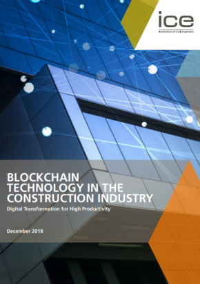 Blockchain technology in the construction industry.png