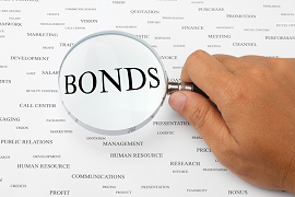 File:Bonds270.png
