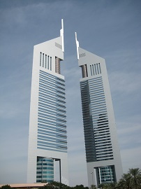 Dubai-Emirates-Towers270.jpg