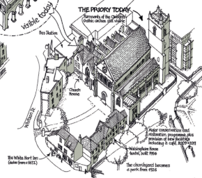 St James's Priory 290.png