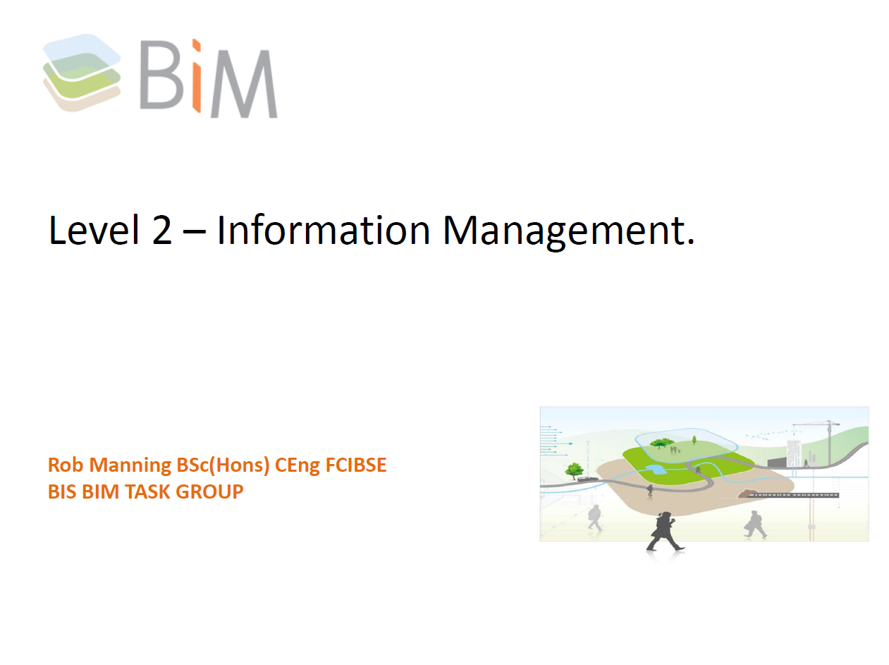 Bim Information Management.png
