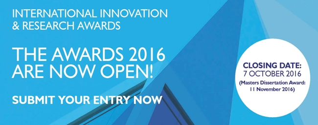 File:IandR Awards 2016 Email Banner 650.jpg
