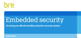 File:Embedded security cropped.jpg