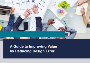 A Guide to Improving Value by Reducing Design Error 290.png